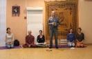 Презентация школы от Андрея Лобанова