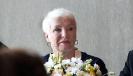 Ганна Жукова, сопредседатель оргкомитета конгресса, президент МАСОП