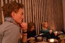 Встреча Андрея Лобанова с практиками и преподавателями йоги в Берлине
